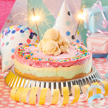 Rezepte Geburtstag Gusto At