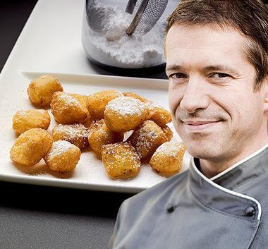 Alexander Herrmann - gourmet_buecher_kochbuecher_2010_buecher_promikoeche_10_alexander_herrmann_8