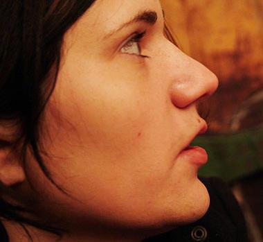 Winzerin der Woche: Judith Beck aus Gols - Gefühl für große Rotweine mit viel Potenzial - weinundgenuss_winzer_beck_judith_1