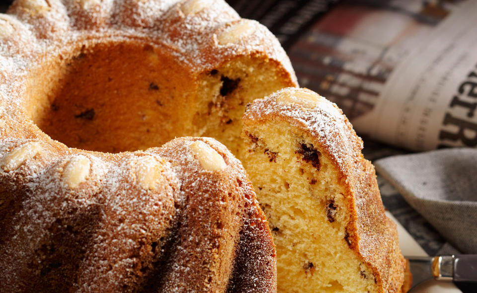 Joghurt im kuchen ersetzen hausrezepte von beliebten kuchen for Butter kuchen dresden