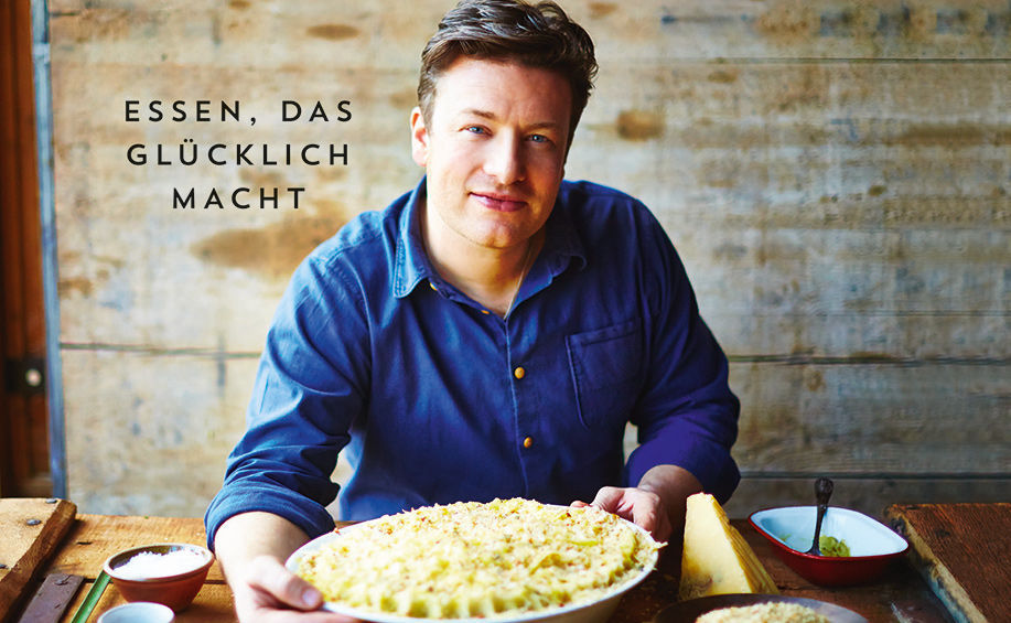 Jamies Wohlfühlk&...