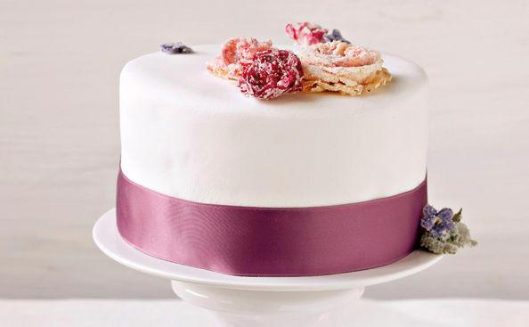 Cake Box  Cm