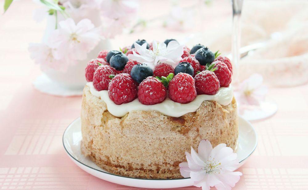 Briefe Dekorieren Tipps : Tipps kuchen kreativ dekorieren gusto at