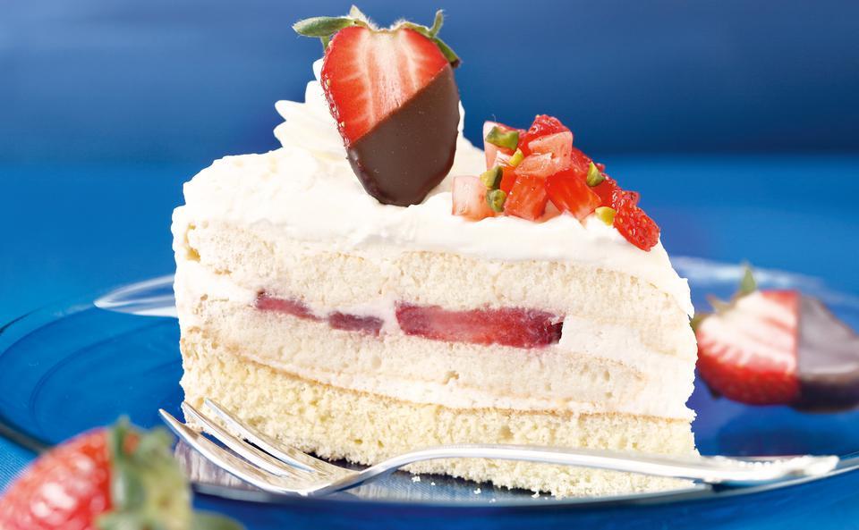 malakoff torte von severe chefkoch de