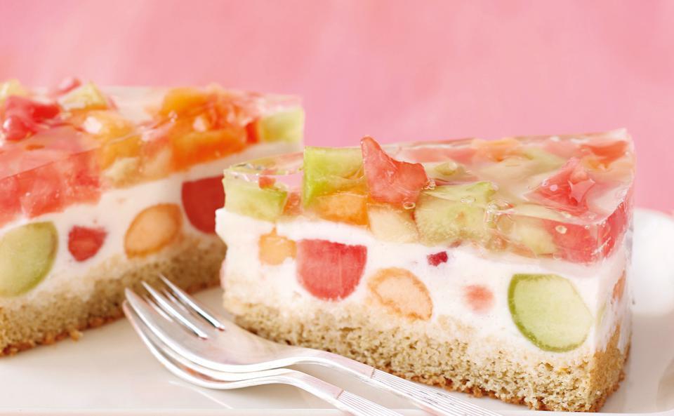 11 Diabetiker Kuchen Rezepte - diabetes.moglebaum.com